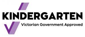 Victorian Government Approved Kindergarten