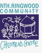 North Ringwood Community Children's Centre